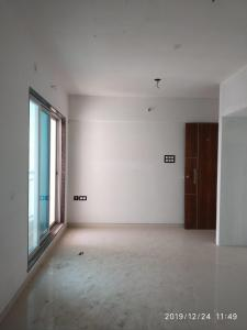 Gallery Cover Image of 710 Sq.ft 1 BHK Apartment for rent in Ghansoli for 16000