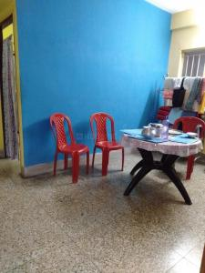 Gallery Cover Image of 900 Sq.ft 2 BHK Apartment for buy in Garia for 3400000