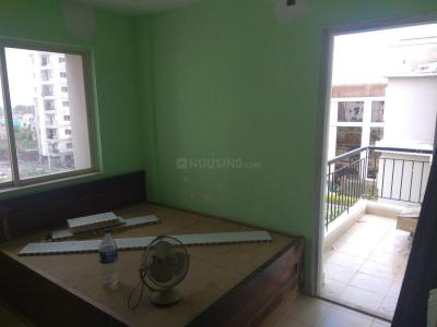 Gallery Cover Image of 895 Sq.ft 3 BHK Apartment for buy in Maheshtala for 4000000