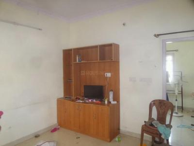 Gallery Cover Image of 800 Sq.ft 2 BHK Apartment for rent in Ramamurthy Nagar for 10000