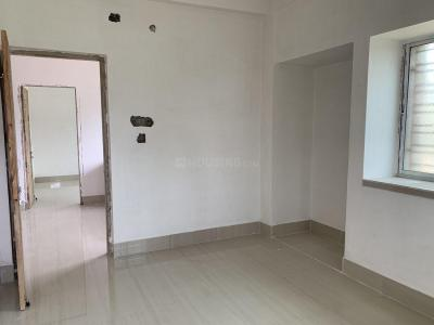 Gallery Cover Image of 1100 Sq.ft 2 BHK Apartment for rent in Joka for 8500