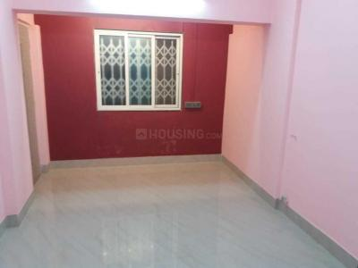 Gallery Cover Image of 390 Sq.ft 1 RK Apartment for rent in Borivali West for 13500