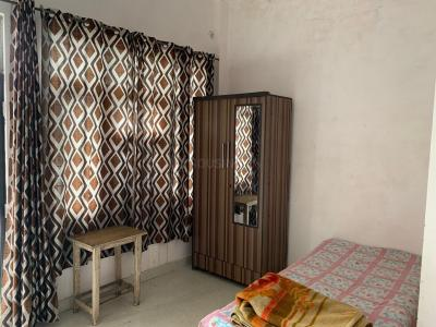 Bedroom Image of PG 4272289 Vasundhara in Vasundhara