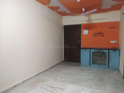 Gallery Cover Image of 600 Sq.ft 1 BHK Apartment for rent in Vikhroli East for 26000