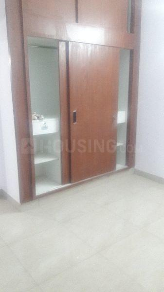 Bedroom Image of 1200 Sq.ft 2 BHK Apartment for rent in New Thippasandra for 23000