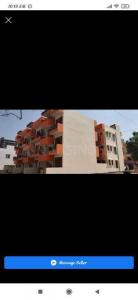 Gallery Cover Image of 700 Sq.ft 1 BHK Apartment for buy in Uppal Group Southend, Sector 49 for 1300000