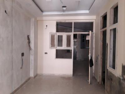 Gallery Cover Image of 900 Sq.ft 2 BHK Apartment for buy in Janakpuri for 3000000