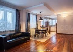 Gallery Cover Image of 1039 Sq.ft 2 BHK Apartment for buy in Mahaveer Palm Grove, Begumpet for 7400000