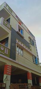 Gallery Cover Image of 3500 Sq.ft 7 BHK Independent House for buy in Vidyaranyapura for 13500000