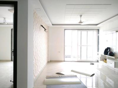 Gallery Cover Image of 2000 Sq.ft 3 BHK Independent Floor for buy in Sector 52 for 12500000