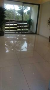 Gallery Cover Image of 1700 Sq.ft 3 BHK Apartment for buy in Banashankari for 17500000
