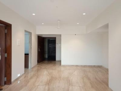 Gallery Cover Image of 1450 Sq.ft 2 BHK Apartment for rent in Santacruz East for 85000