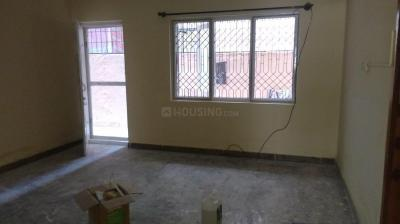 Gallery Cover Image of 1200 Sq.ft 1 BHK Independent House for rent in J. P. Nagar for 12000