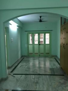Gallery Cover Image of 1200 Sq.ft 2 BHK Apartment for rent in Jeth Nagar for 30000