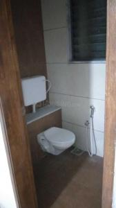 Gallery Cover Image of 1250 Sq.ft 2 BHK Apartment for rent in Vasna for 14000