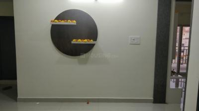 Gallery Cover Image of 1525 Sq.ft 3 BHK Apartment for rent in Qutub Shahi Tombs for 25000