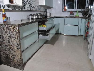 Gallery Cover Image of 840 Sq.ft 2 BHK Independent House for buy in Thiru S Janarthanan Green Town, Maraimalai Nagar for 3400000