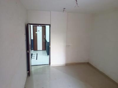Gallery Cover Image of 635 Sq.ft 1 BHK Apartment for buy in Virar West for 2800000