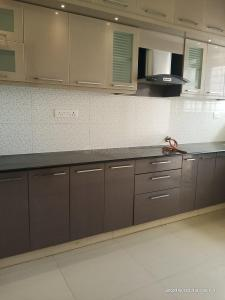 Gallery Cover Image of 1150 Sq.ft 2 BHK Apartment for rent in Nester Harmony, Mahadevapura for 26000