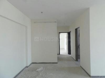 Gallery Cover Image of 1380 Sq.ft 2 BHK Apartment for buy in Malad East for 23000000