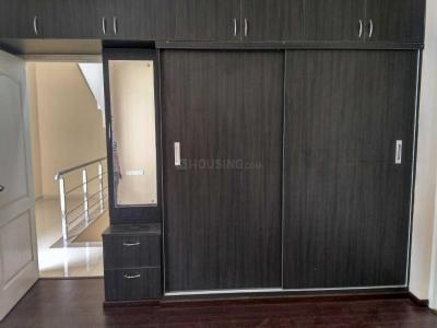 Gallery Cover Image of 2113 Sq.ft 4 BHK Independent House for buy in Padur for 13000000