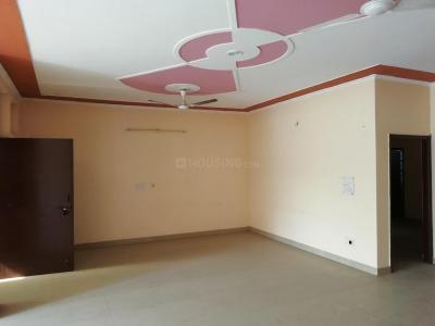 Gallery Cover Image of 2600 Sq.ft 3 BHK Independent Floor for rent in Sector 31 for 17000