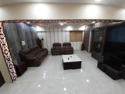 Gallery Cover Image of 1100 Sq.ft 2 BHK Apartment for rent in Palava Phase 2 Khoni for 25000