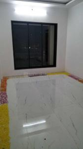 Gallery Cover Image of 980 Sq.ft 2 BHK Apartment for rent in Virar West for 7500