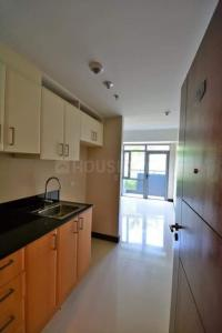 Gallery Cover Image of 1610 Sq.ft 2 BHK Apartment for rent in Armane Nagar for 40000