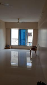 Gallery Cover Image of 908 Sq.ft 3 BHK Apartment for rent in Vile Parle West for 65000