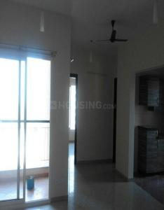 Gallery Cover Image of 1800 Sq.ft 3 BHK Apartment for rent in Chokkanahalli for 30000