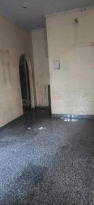 Gallery Cover Image of 1100 Sq.ft 2 BHK Independent House for buy in Shivaji Nagar for 15000000