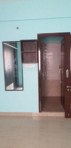 Gallery Cover Image of 950 Sq.ft 2 BHK Apartment for rent in RR Nagar for 14000