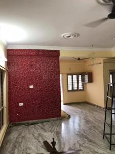 Gallery Cover Image of 1100 Sq.ft 2 BHK Apartment for rent in Old Malakpet for 15000