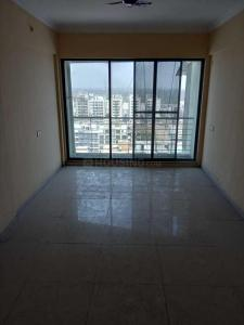 Gallery Cover Image of 1075 Sq.ft 1 BHK Apartment for buy in Taloje for 4600000