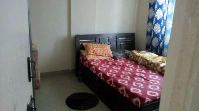Gallery Cover Image of 590 Sq.ft 1 BHK Apartment for rent in Dhayari for 6000
