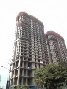 Gallery Cover Image of 1100 Sq.ft 2 BHK Apartment for buy in Goregaon West for 27500000
