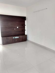 Gallery Cover Image of 1875 Sq.ft 3 BHK Apartment for rent in Indira Nagar for 50000