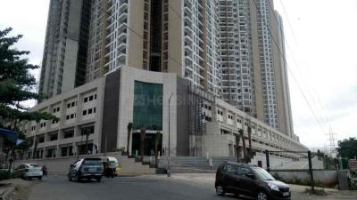 Gallery Cover Image of 1200 Sq.ft 3 BHK Apartment for rent in Bhandup West for 55000