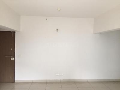 Gallery Cover Image of 1050 Sq.ft 2 BHK Apartment for buy in Paranjape Blue Ridge , Hinjewadi for 6900000