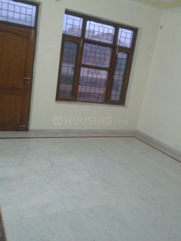 Bedroom Image of 450 Sq.ft 1 RK Independent House for buy in Sector 17 for 3000000