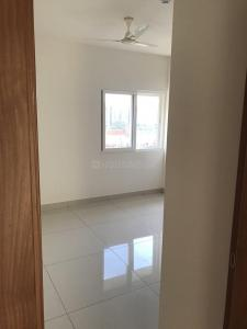 Gallery Cover Image of 1597 Sq.ft 3 BHK Apartment for rent in Kannamangala for 30000