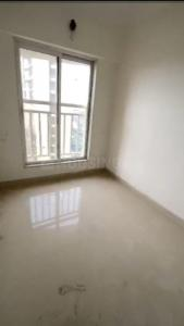 Gallery Cover Image of 550 Sq.ft 2 BHK Apartment for rent in Chandiwala Pearl Harmony, Andheri West for 29000