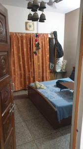 Bedroom Image of 2800 Sq.ft 3 BHK Independent House for buy in Sector 16 for 15000000