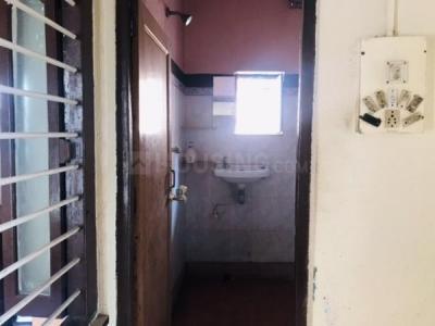 Bathroom Image of Shyampurna in Uluberia