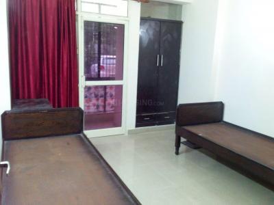 Bedroom Image of PG 4039328 Crossings Republik in Crossings Republik