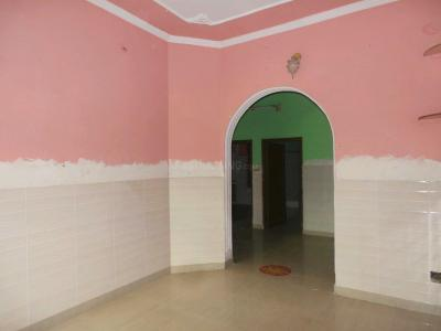 Gallery Cover Image of 1450 Sq.ft 2 BHK Independent Floor for buy in Sector 55 for 6500000