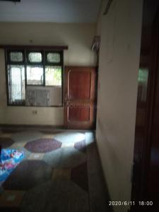 Gallery Cover Image of 1500 Sq.ft 7 BHK Independent House for buy in New Mandi for 6800000