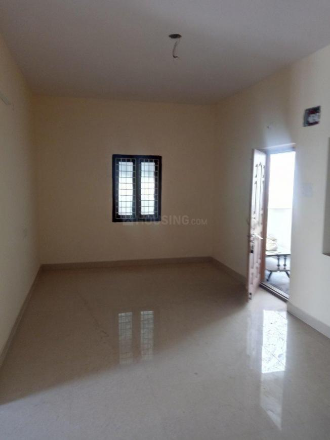Living Room Image of 1200 Sq.ft 2 BHK Apartment for rent in Kukatpally for 18000