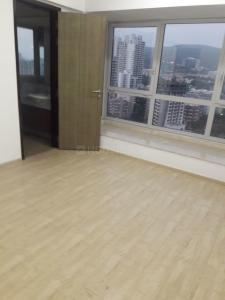 Gallery Cover Image of 1820 Sq.ft 3 BHK Apartment for rent in Goregaon East for 69000